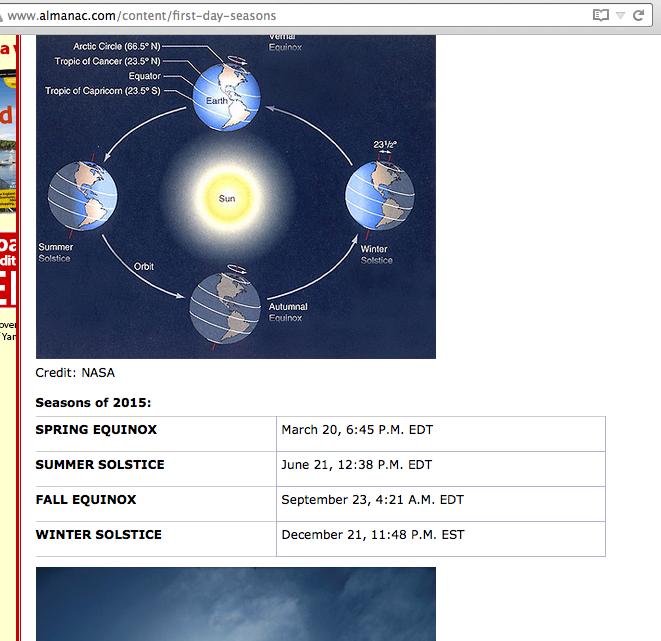 Screen shot 2015-08-31 at 4.06.49 PM